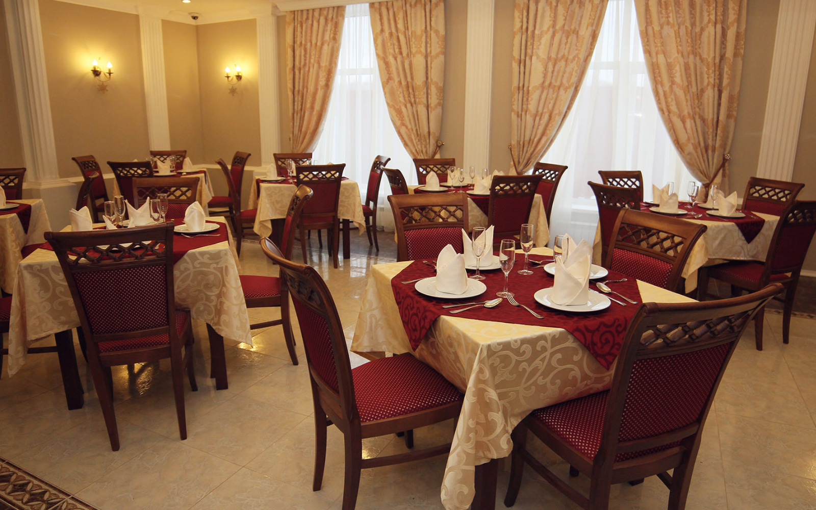restoran-site3