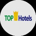 tophotels